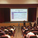 智慧馬達科技研討會-1012雲科大_171013_0015