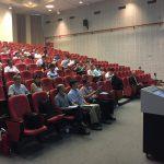 智慧馬達科技研討會-1012雲科大_171013_0016