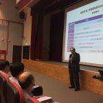 智慧馬達科技研討會-1012雲科大_171013_0017